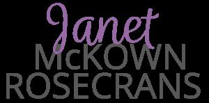 Rosecrans, Janet name logo_final_color (1)